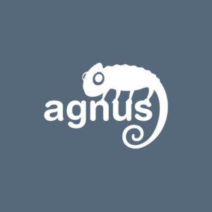 Sites agnus