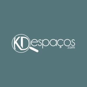 logo-_0000_kdEspacos