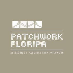 Site Patchwork floripa