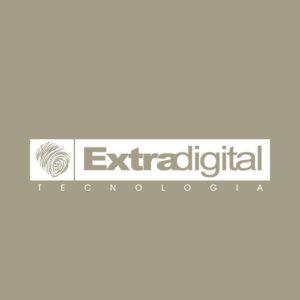 Sites Redes Sociais e Marketing Digital Extradigital