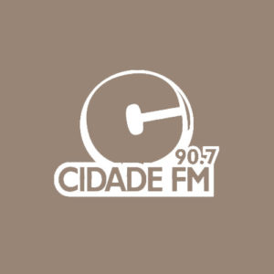 Sites Radio Cidade