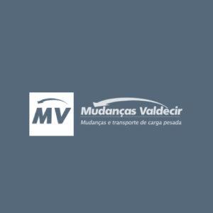 Sites Redes Sociais e Marketing Digital mudancas valdecir