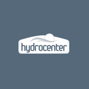 Sites Redes Sociais e Marketing Digital Hydrocenter