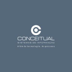 Site Conteitual