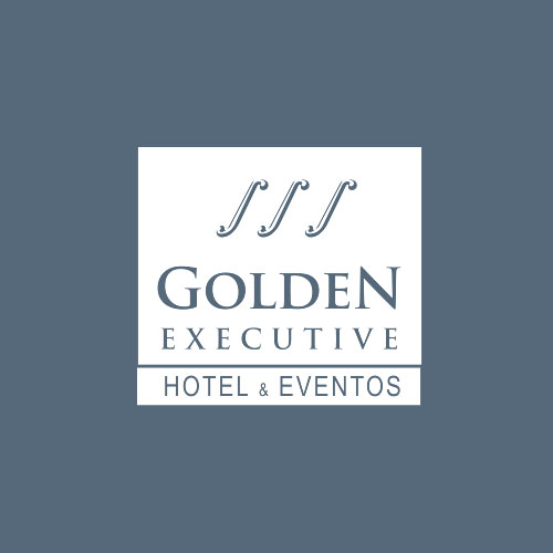 site golden executive hotel