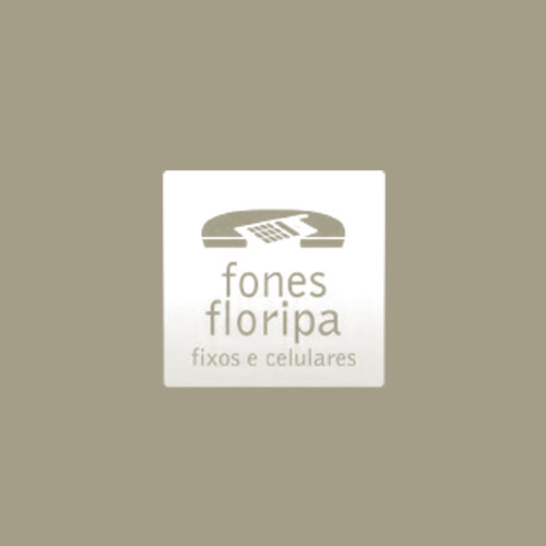 logo-_0007_fonesfloripa