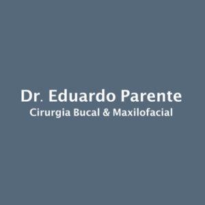 site dr. eduardo parente