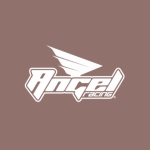 site angel racing