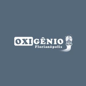 Sites oxigenio