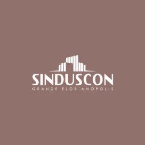 logo-_0017_Siduscon