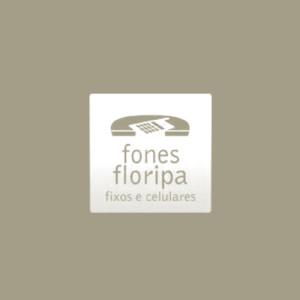 logo-_0007_fonesfloripa-300x300