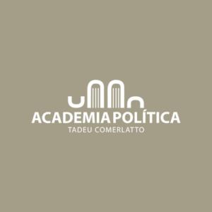academiapolitica