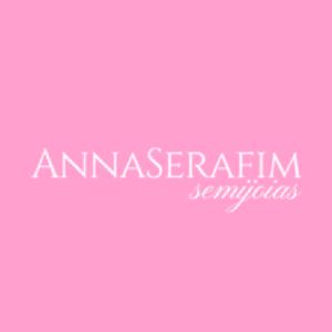 anna_serafim