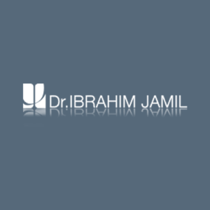 dr ibrahim