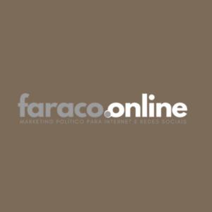 faraco.online