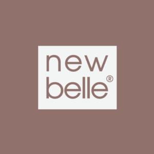 newbelle