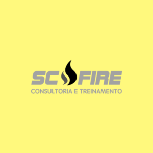 scfire